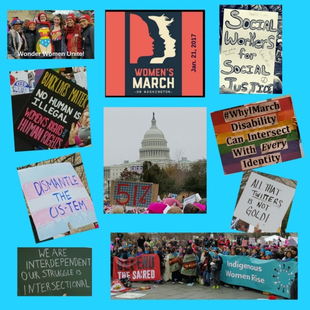 collage-womens-march-signs