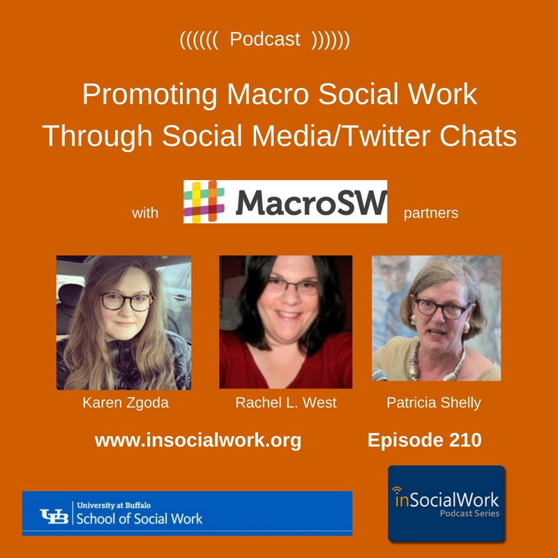 podcast-macroswchat_204ubssw