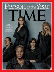 01-25-18 TIMEperson-of-year-2017-time-magazine-cover1